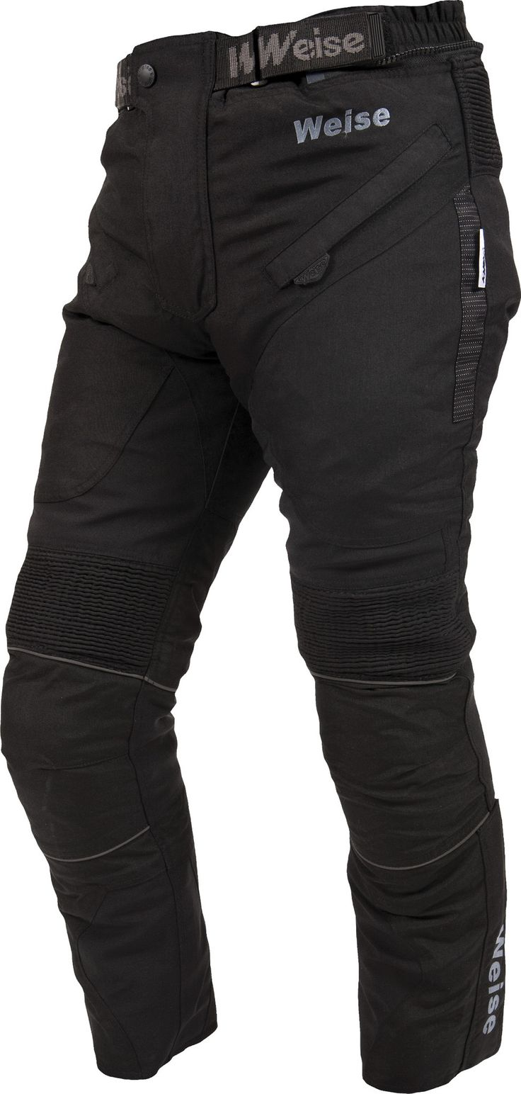 TITAN SPORT - Waterproof Motorcycle Pants | Motorcycles & Gear