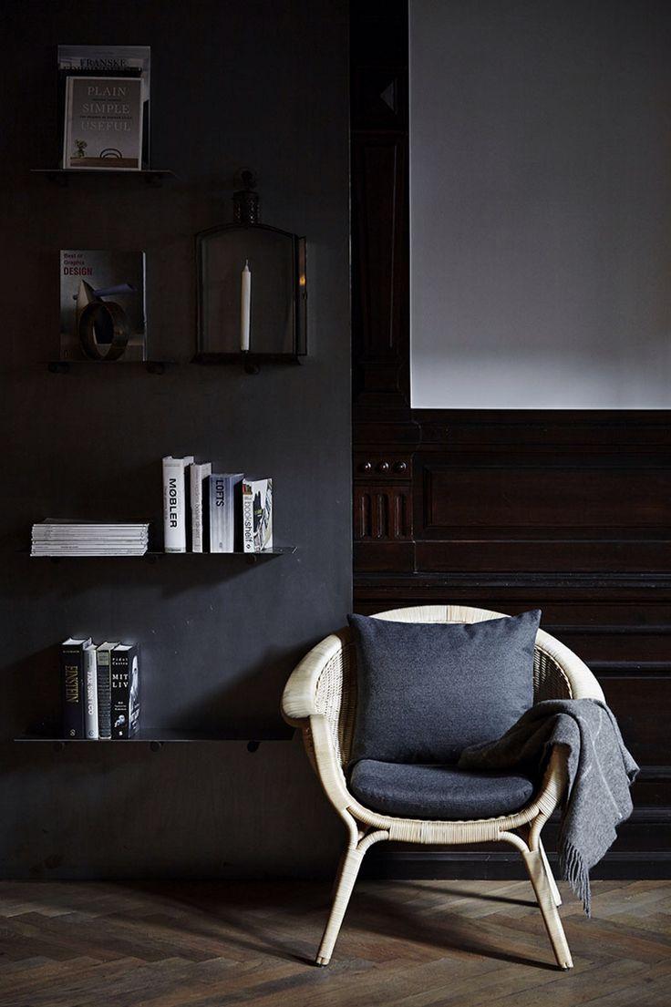 die 16 besten bilder zu sika-design auf pinterest | teak, stühle ... - Danish Design Wohnzimmer