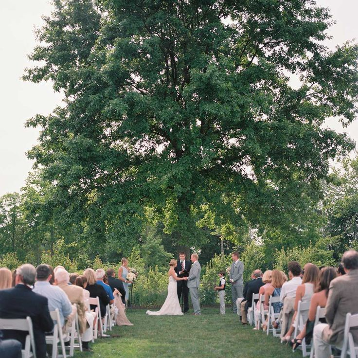 outdoor wedding ceremony sites in akron ohio%0A Jorgensen Farms  New Albany Ohio  Wedding VenuesWedding