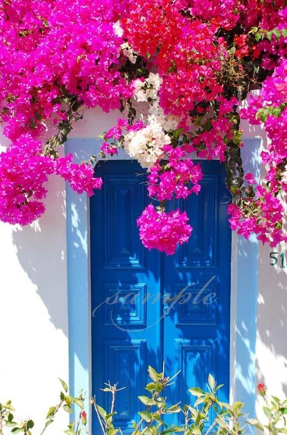 Санторини – белоснежный греческий остров Santorini, Greece -> http://www.prettyplaces.ru/santorini