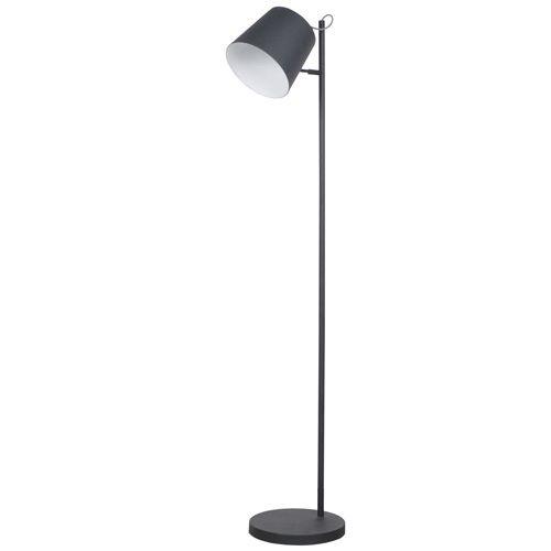 Zuiver Vloerlamp Bucklehead