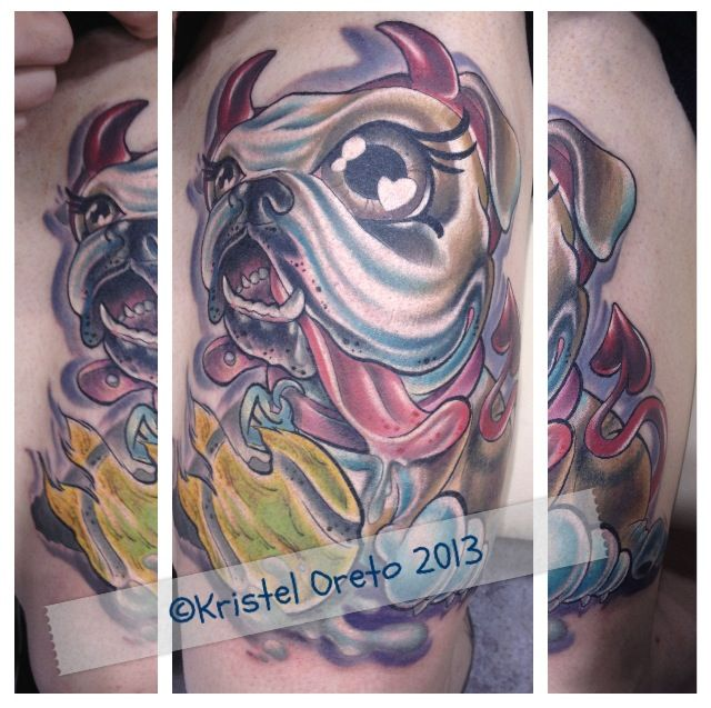 17 best images about tattoos on pinterest animal tattoos for Tattoo artist new jersey