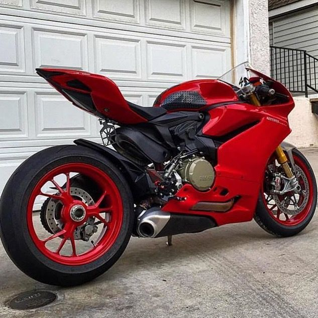 Red Ducati Panigale Trust Me I'm A Biker Please Like Page on Facebook: https://www.facebook.com/pg/trustmeiamabiker Follow On pinterest: https://www.pinterest.com/trustmeimabiker/