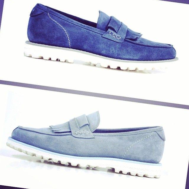 #mocassins #blue #lightblue #999byfranceschetti #999shoes #franceschetti #franceschettishoes #loafers #sliponshoes #menshoes #scarpe #fashion #fashionblogger #shoeslover #menswear #menstyle #mensfashion #bloggerstyle #moda #cool #trendsetter #madeinitaly #igersmarche #milan #paris #newyork #berlin #moscow #london #tokyo