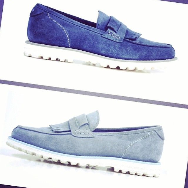 #mocassins #blue #lightblue #999byfranceschetti #999shoes #franceschetti #franceschettishoes #loafers #sliponshoes #menshoes #scarpe #fashion #fashionblogger #shoeslover #menswear #menstyle #mensfashion #bloggerstyle #moda #cool #trendsetter #madeinitaly #igersmarche #milan #paris #newyork #berlin #moscow #london #tokyo