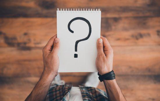 Bonitätsprüfung Was ist das? 6 Gründe, warum Du Deine Bonität kennen solltest! -   #bonify #bonität #auskunftei #selbstauskunft #kostenlos #bonitätsprüfung