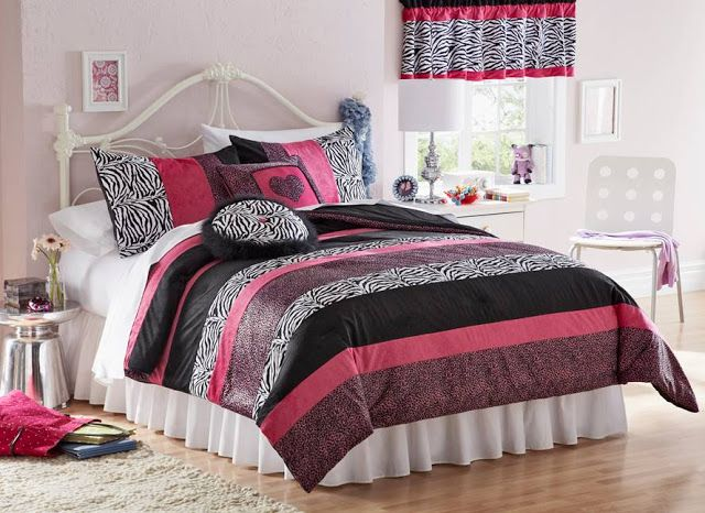 41 best for the home images on pinterest | dream bedroom, home and