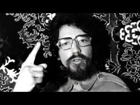 A GERAÇÃO DA LUZ   RAUL  SEIXAS - VIVI SEIXAS - YouTube