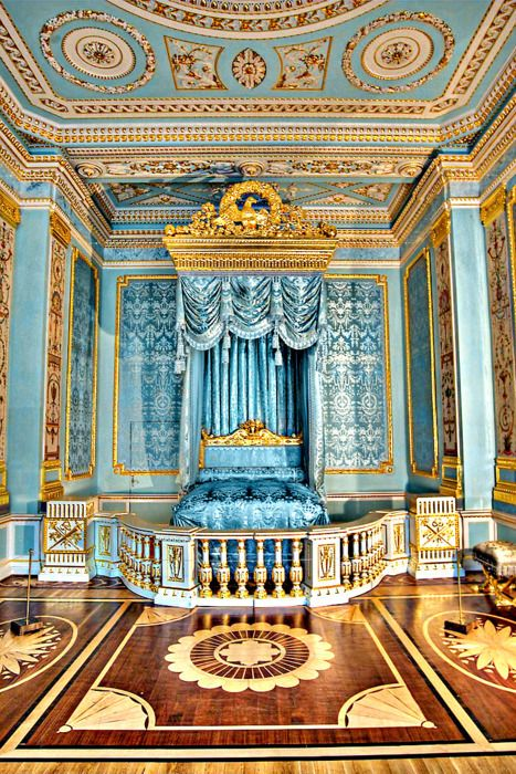 1000 images about baroque rococo on pinterest baroque for Butlers bayreuth