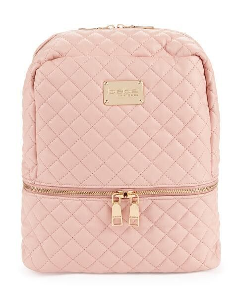 a7a9d3ea27f7 BeBe: Danielle Quilted Backpack $34.99 Stein Mart | Affordable ...