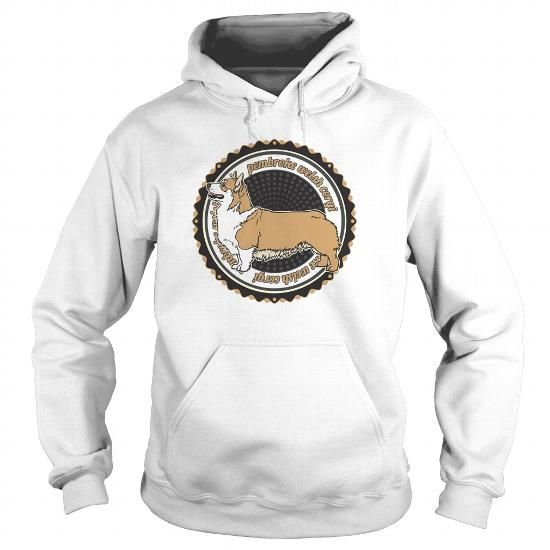 PEMBROKE WELSH CORGI DOG BREED TSHIRT FOR DOG OWNERS HOODIE TEE (==►Click To Shopping Here) #pembroke #welsh #corgi #dog #breed #tshirt #for #dog #owners #hoodie #Dog #Dogshirts #Dogtshirts #shirts #tshirt #hoodie #sweatshirt #fashion #style