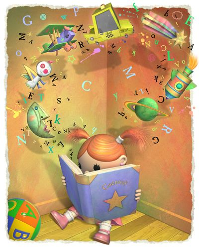 lectura+infantil_Lara+Dombret.png (400×499)