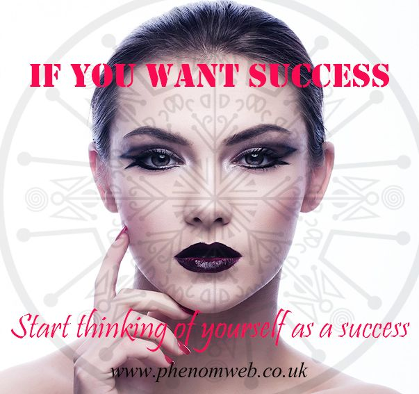 If you want success - https://www.phenomweb.co.uk/if-you-want-success/ - Start thinking of yourself as a success #science #technology #essentials #entrepreneur #startup #innovation #digital #values #businessmodel #design #business #developer #new #brandnew #web #webdesign #webdev #webdevelopment #WordPress #design #SEO #Marketing #Google #blogging #mobileapp #mobile #ios #apps #happy