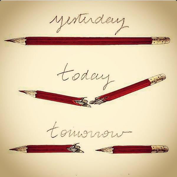 http://www.elle.fr/Societe/News/Charlie-Hebdo-les-illustrateurs-du-monde-entier-rendent-hommage-au-journal/Banksy-artiste-britannique3