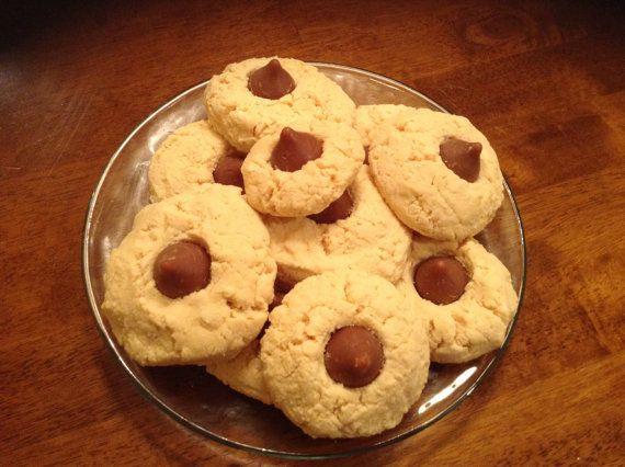homemade candles wax tarts muffins cookies forward cookie wax melts ...