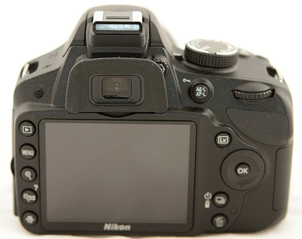 best 25 nikon d3200 ideas on pinterest nikon d3200 tips