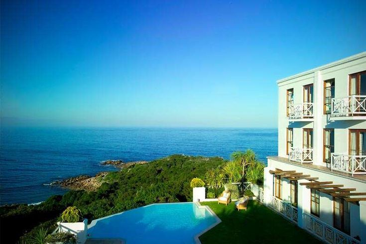 http://www.south-african-hotels.com/hotels/the-plettenberg/