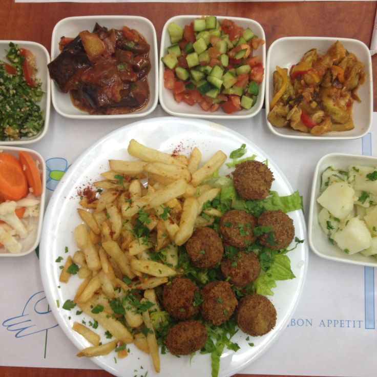 sephardic food for rosh hashanah