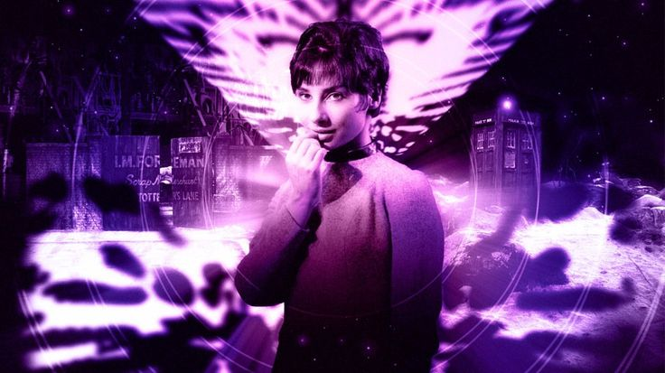 First Doctor DVD Covers | Gallery | Doctor Who  An Unearthly Child