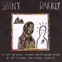 Diana by Shiny Darkly on SoundCloud