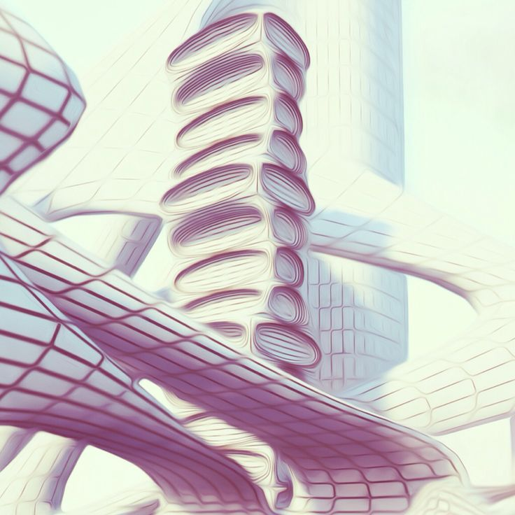 My New Design  #design #sea #modern #architecture #architect #maya #autodesk #autocad #archicad #revit #arnoldrender #render #vfx #design #photoshop #aftereffect #3d #autocad #allplan #sketchup #vray #mimar #mimarlık
