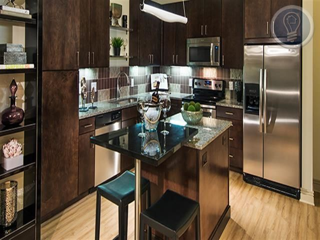 Addison Masterpiece Form Meets Function To Create Fabulous Penthouse For Sale Apartment Dallas Apartment