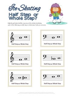 11 best rhythm worksheets images on pinterest music education music ed and music theory. Black Bedroom Furniture Sets. Home Design Ideas