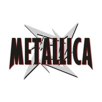 Metallica Music Band EPS Logo. Get this logo in Vector format from https://logovectors.net/metallica-music-band-eps/