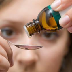 huile essentielle de Tea Tree gingivites, herpès labial