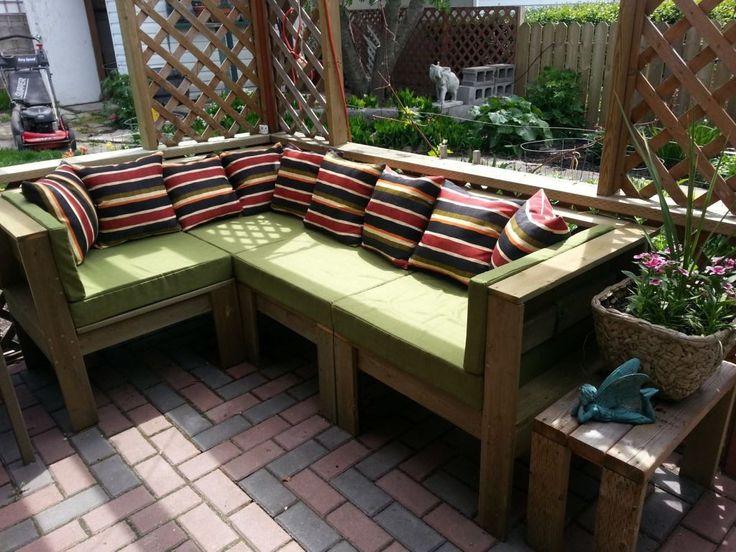Good Patio Furniture Albany Ny