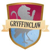 This Shockingly Accurate Harry Potter Quiz Will Determine Which Pair Of Houses You Belong In. I got GryffinClaw!!! Awesome!!