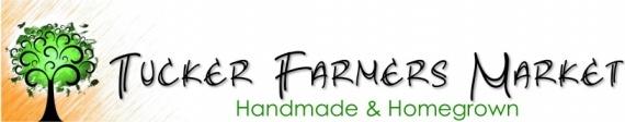 Tucker Farmers MarketLocal Interesting, Tucker Farmers, Farmers Marketing, Local Farmers, Area Farmers