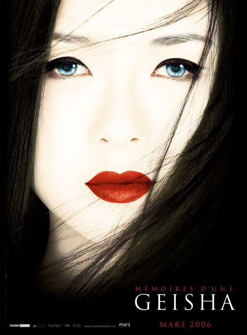 Résultats Google Recherche d'images correspondant à http://www.surfutile.org/images/memoires.d.une.geisha.jpg