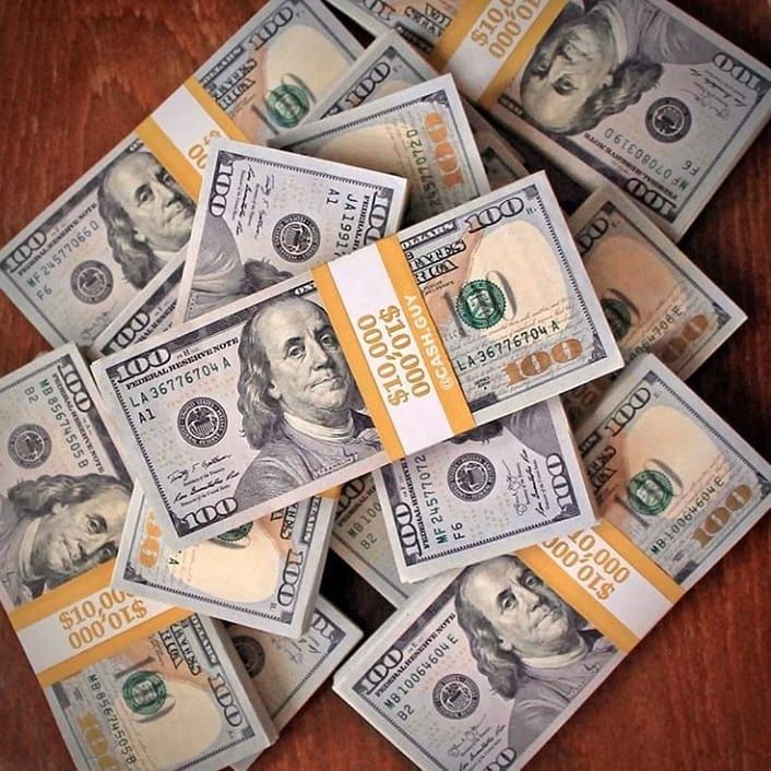 Make 7000$ a week Ask me how Dm me on How To start…
