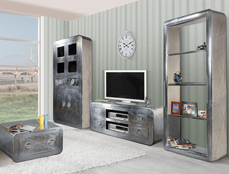 Suche wohnzimmerschrank ~ 40 besten wohnwände aus holz bilder auf pinterest holz