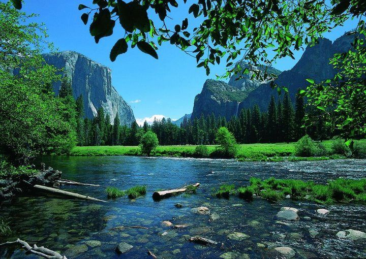 Grand American Adventures, Yosemite National Park, California.: Yosemite National Parks, Packaging Books, Books Online, American Adventure, Parksgardensbeach Ryley, Amazing Places, Valley,  Vale, Grand American