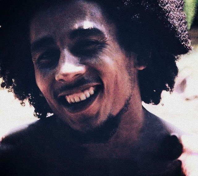 """Bob Marley History Quote: 2720 Best Images About Bob Marley~""""Great King Of Raggae"""