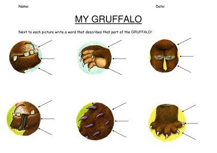 Gruffalo_sheet_1.doc