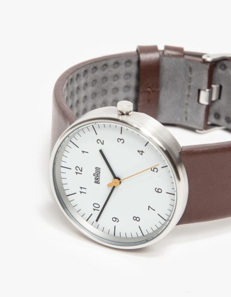 BN0021 in Brown