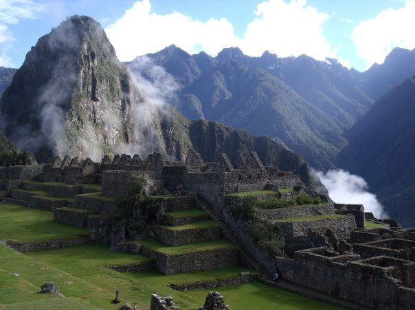 Google Image Result for http://www.firstquote.ie/blog/wp-content/uploads/macchu-pichu.jpg