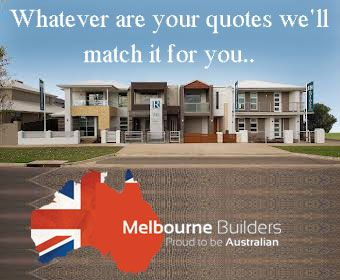 Is low budget a hurdle in getting your own home? Don't worry.. We'll Match Any Quote For You.. Visit website for details.