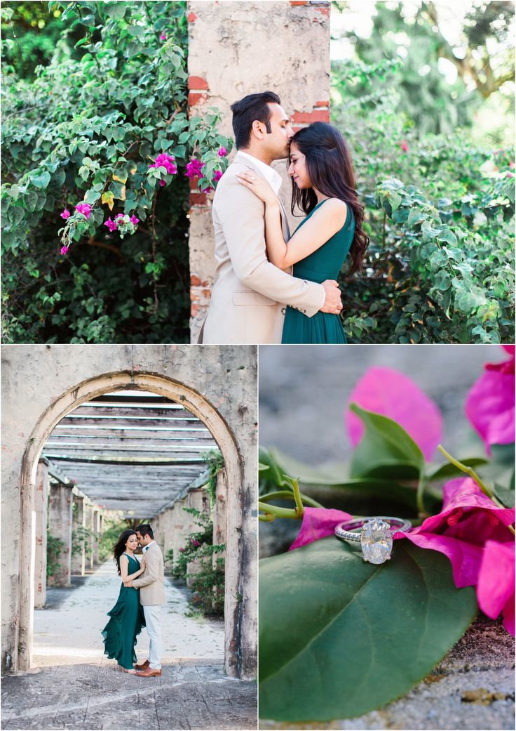 C Gables Miami Wedding Photographer 0009