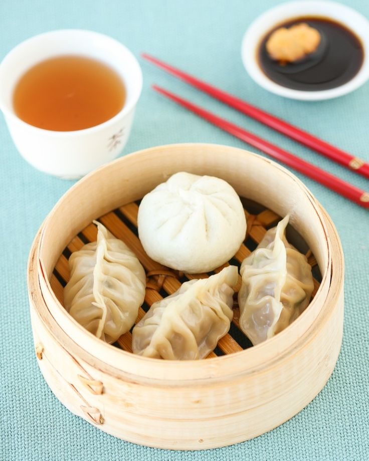 50 Best {Chinese Tea & Treats} Images On Pinterest