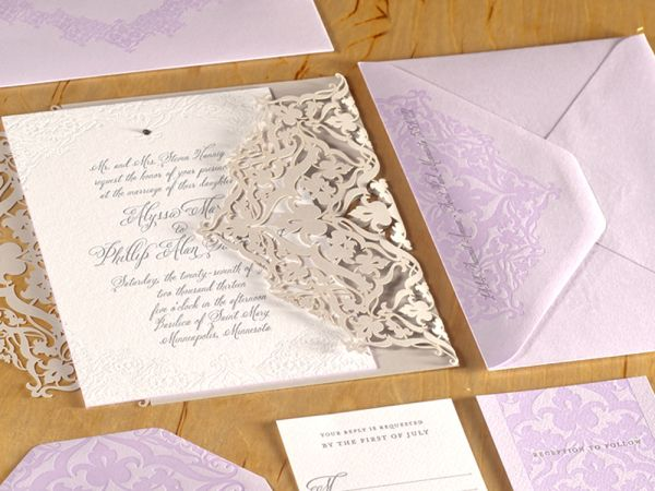 9 best Debut Invitations Examples images on Pinterest Debut