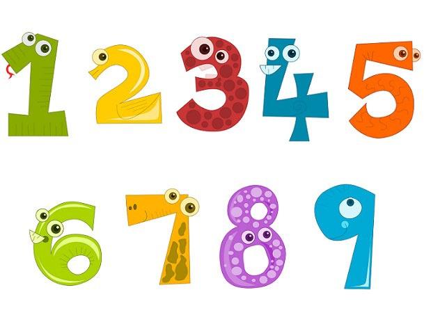 Qu'ils soient traditionnels ou électroniques, divertissants ou pédagogiques, jeux et jouets ont toujours fait rêver petits et grands. En France, le marché se hisse sur la 2ème place du podium européen. http://www.pole-emploi.fr/actualites/a-l-assaut-du-monde-du-jeu-et-des-jouets-@/suarticle.jspz?id=47626