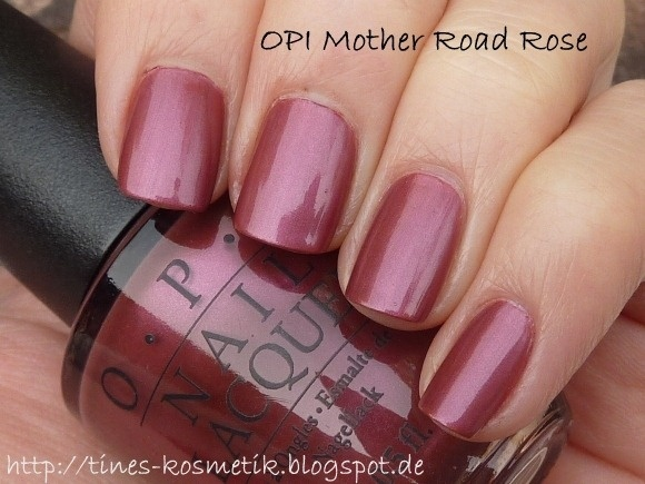 17 Best Images About The Collection On Pinterest Opi Nicole By Opi And Polish