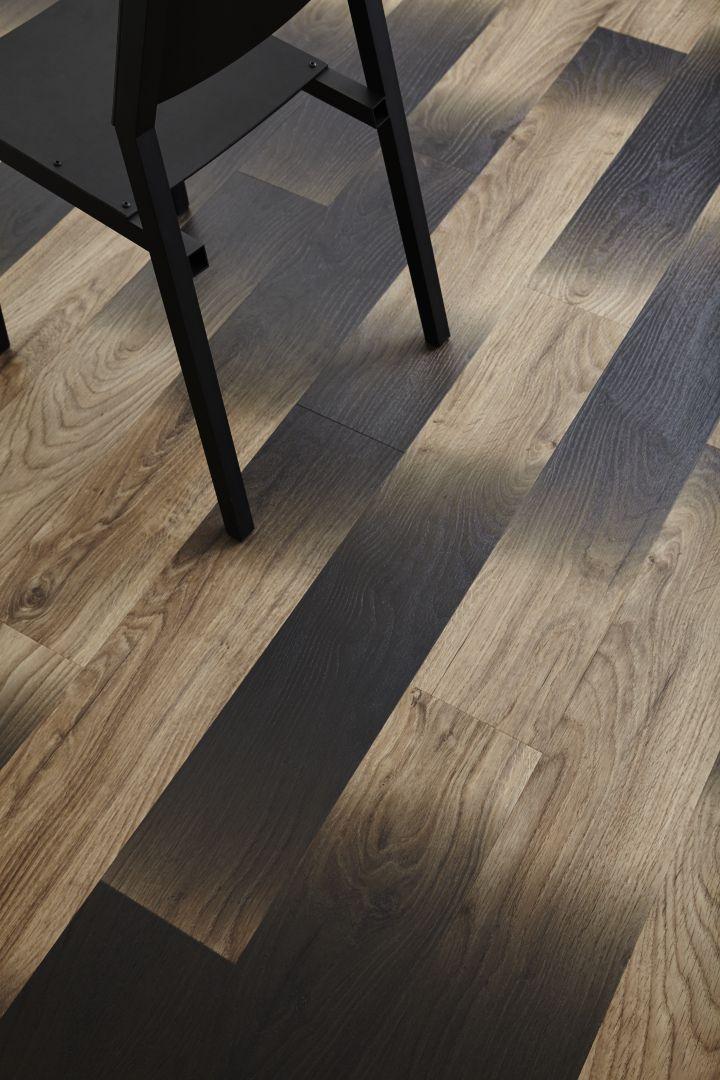 Styling: Thomas Eurlings  Photo: Rene Mesman Client: Forbo Flooring