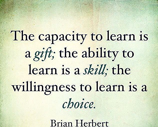 16 Timeless Quotes About The Power Of Learning Life Hack Quotes Deep Life Hack Quotes Quotes About Strength In Hard Times