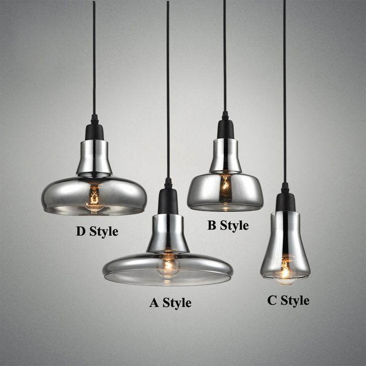 cheap pendant lighting for restaurants buy quality lighting for restaurants directly from china glass pendant light suppliers modern smoke gray glass