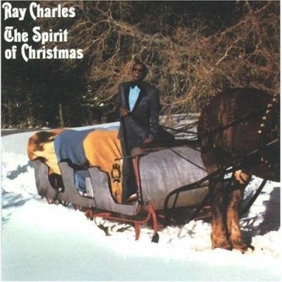 national lampoon's christmas vacation soundtrack wikipedia